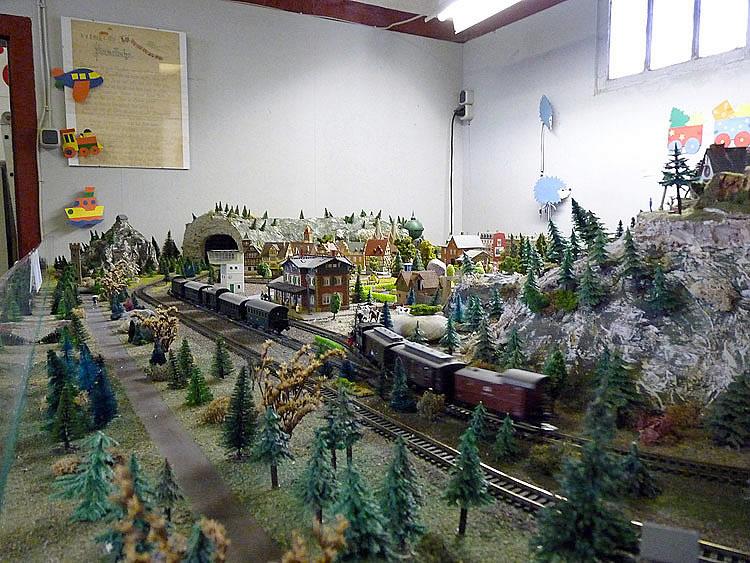 images/Galerie_Eisenbahnmuseum/Eisenbahnmuseum_008.jpg