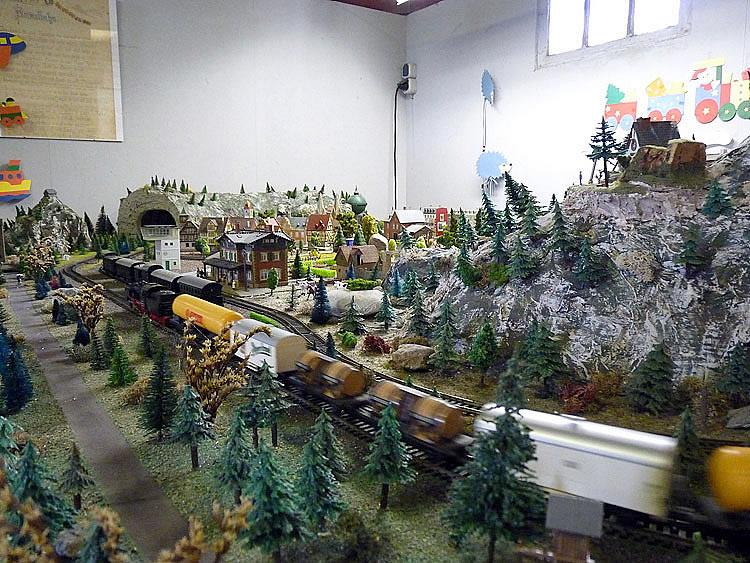images/Galerie_Eisenbahnmuseum/Eisenbahnmuseum_009.jpg
