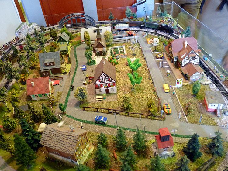 images/Galerie_Eisenbahnmuseum/Eisenbahnmuseum_018.jpg