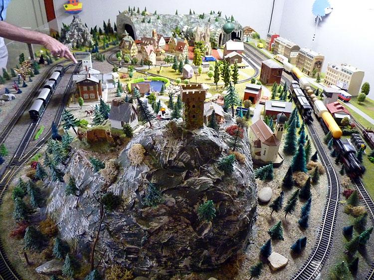 images/Galerie_Eisenbahnmuseum/Eisenbahnmuseum_020.jpg