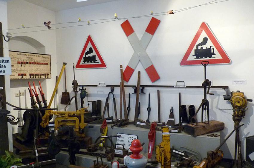 images/Galerie_Eisenbahnmuseum/Eisenbahnmuseum_002.jpg