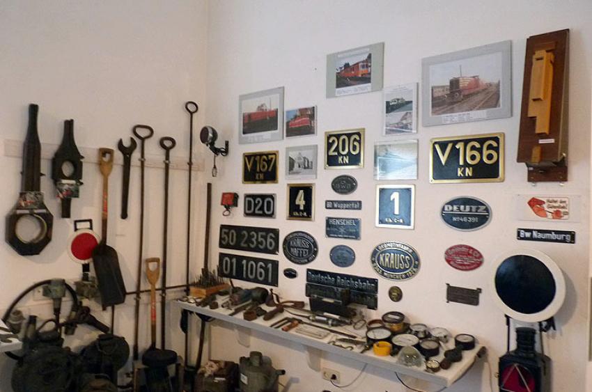 images/Galerie_Eisenbahnmuseum/Eisenbahnmuseum_003.jpg