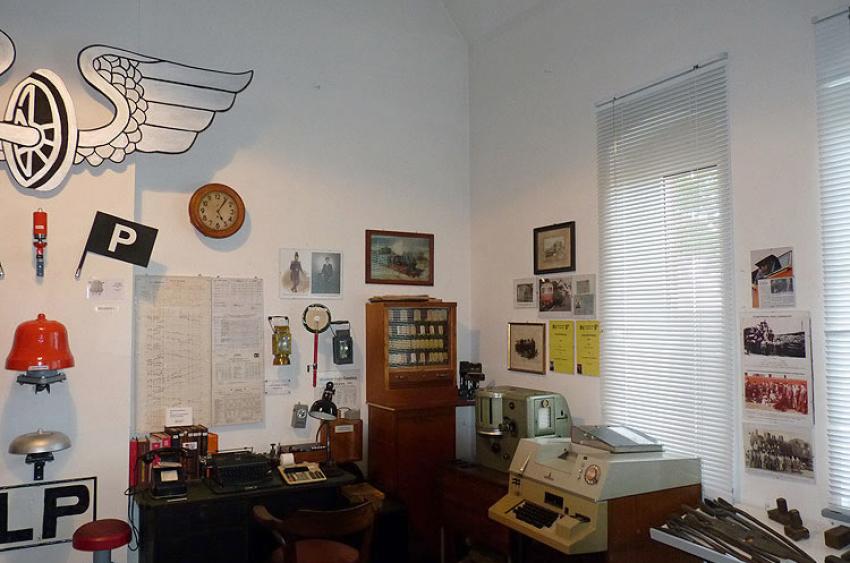 images/Galerie_Eisenbahnmuseum/Eisenbahnmuseum_004.jpg