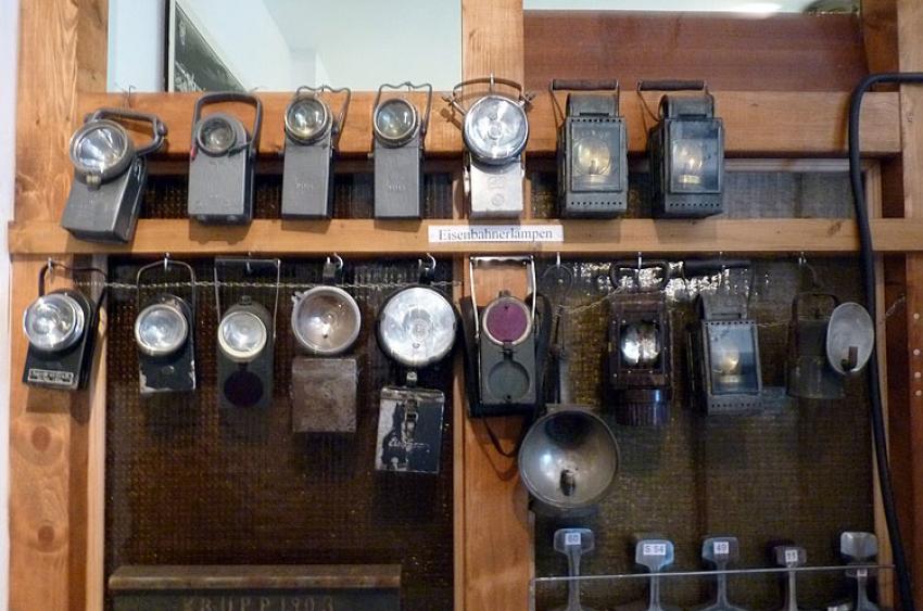 images/Galerie_Eisenbahnmuseum/Eisenbahnmuseum_006.jpg