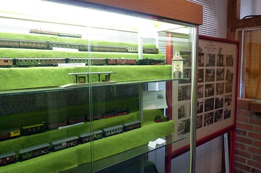 images/Galerie_Eisenbahnmuseum/Eisenbahnmuseum_007.jpg