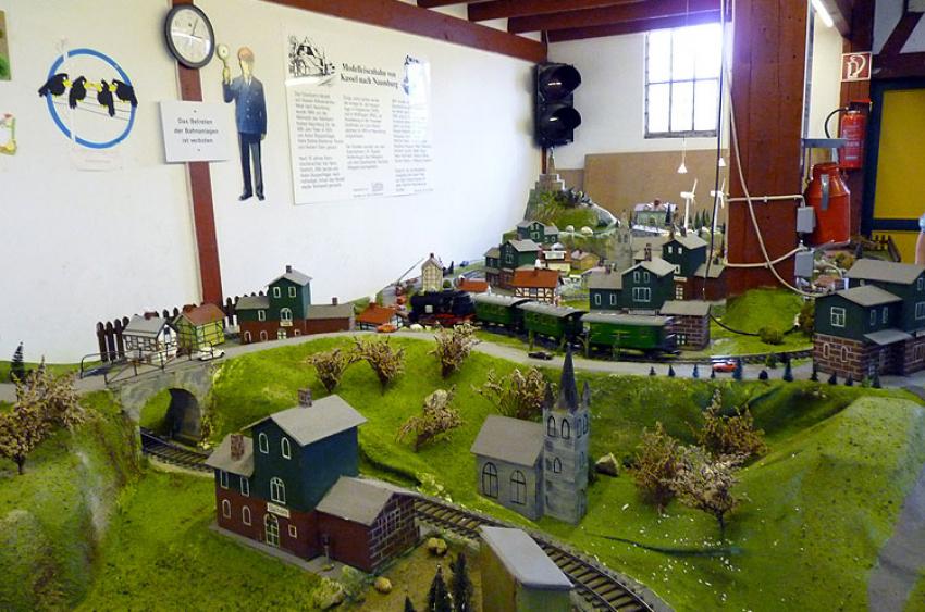 images/Galerie_Eisenbahnmuseum/Eisenbahnmuseum_010.jpg