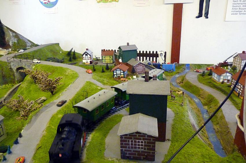 images/Galerie_Eisenbahnmuseum/Eisenbahnmuseum_012.jpg