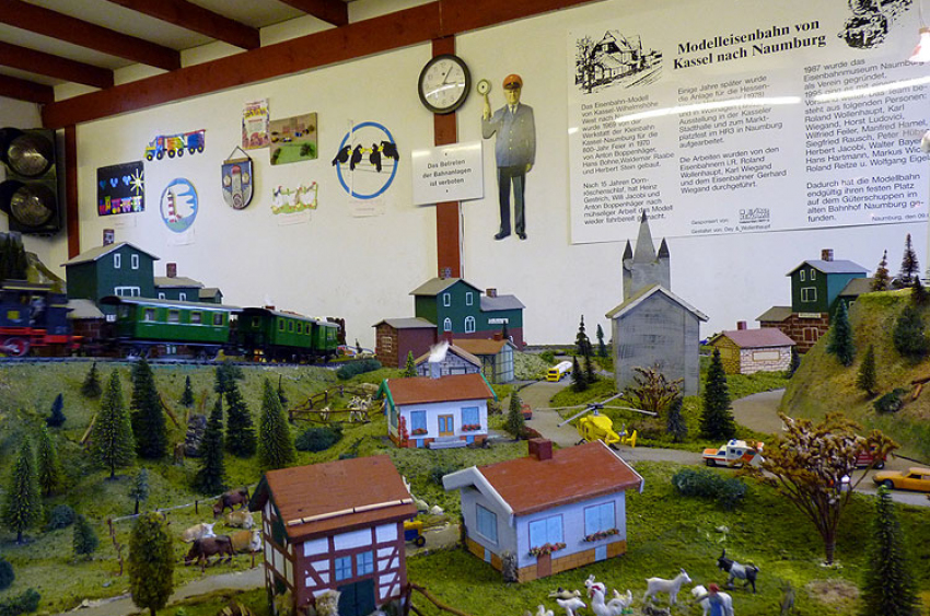 images/Galerie_Eisenbahnmuseum/Eisenbahnmuseum_014.jpg