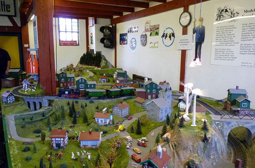 images/Galerie_Eisenbahnmuseum/Eisenbahnmuseum_015.jpg