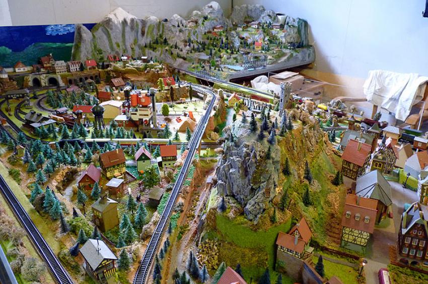 images/Galerie_Eisenbahnmuseum/Eisenbahnmuseum_017.jpg