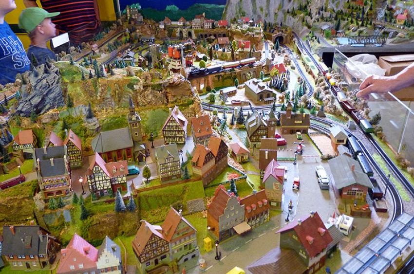 images/Galerie_Eisenbahnmuseum/Eisenbahnmuseum_019.jpg