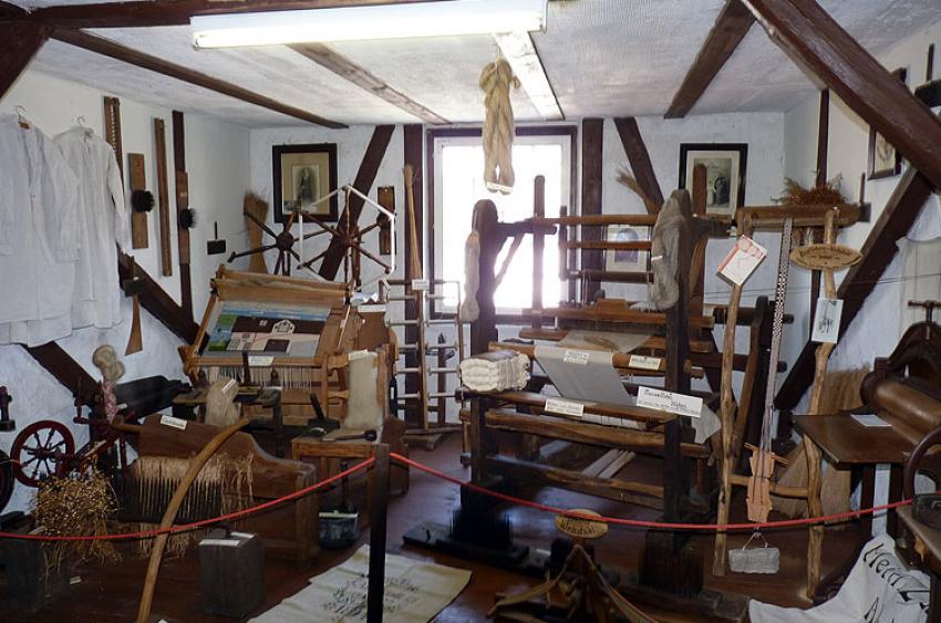 images/Galerie_Heimatmuseum/Museum_013.jpg