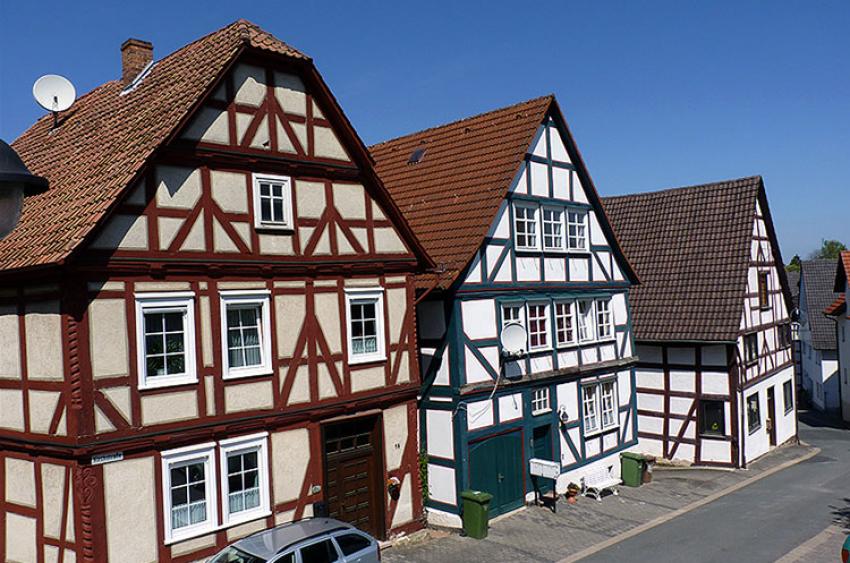 images/Galerie_Naumburg/Naumburg_017.jpg