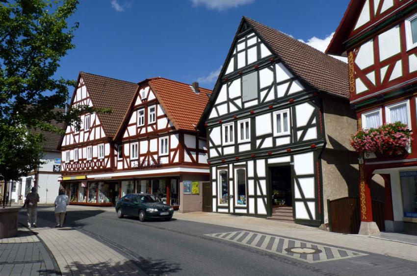 images/Galerie_Naumburg/Naumburg_022.jpg