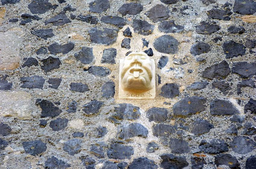 images/Galerie_Weidelsburg/Weidelsburg_022.jpg