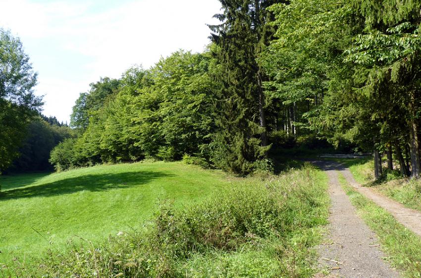 images/Radfahren_Slide/Radfahren_014.jpg