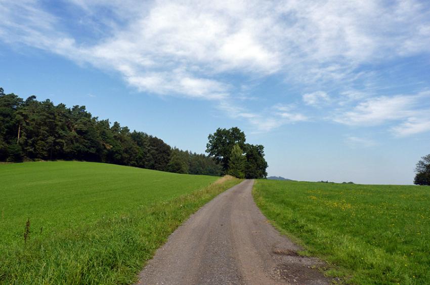 images/Radfahren_Slide/Radfahren_017.jpg