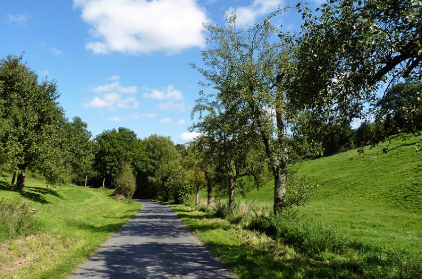 images/Radfahren_Slide/Radfahren_018.jpg