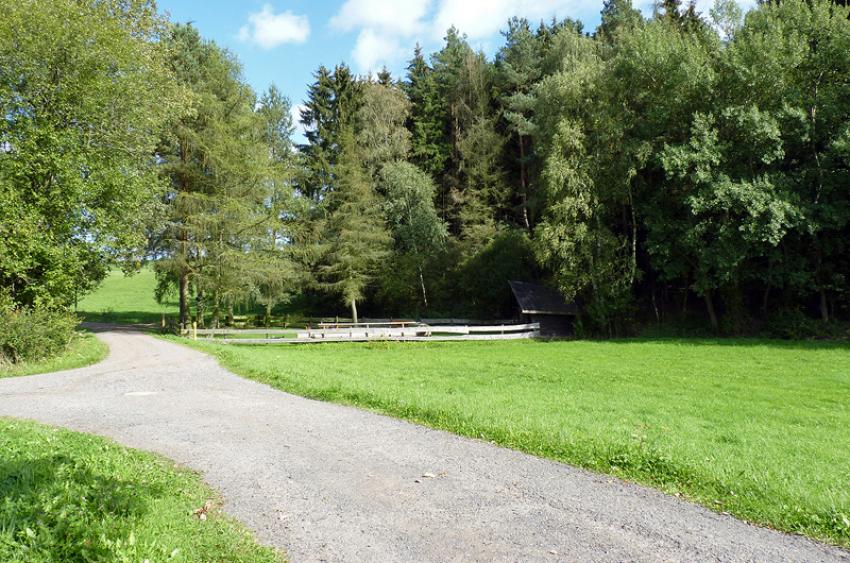 images/Radfahren_Slide/Radfahren_021.jpg